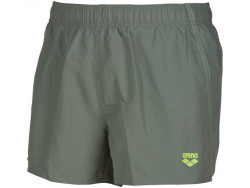 Arena Fundamentals Boxer army-shiny-green