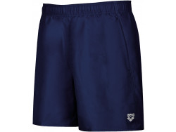 Arena Fundamentals Boxer navy-white