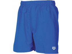 Arena Fundamentals Boxer pixblue-white