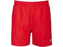 Arena Fundamentals Jr Boxer red/white