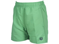 Arena Fundamentals Jr Boxer green-navy