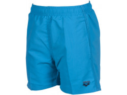 Arena Fundamentals Jr Boxer turquoise-navy