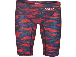 Arena M Pwsk ST 2.0 Jammer LE blue-red