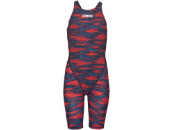 Arena G Pwsk ST 2.0 FBSLO LE blue-red