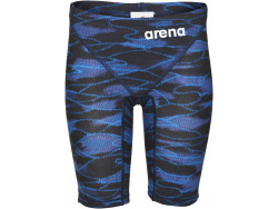 Arena B Pwsk ST 2.0 Jammer LE blue-royal