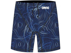 Arena M Pwsk ST 2.0 Jammer LE Sonic navy