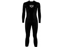 Arena W Triwetsuit Carbon black-silver