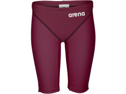 Arena M Pwsk St 2.0 Jammer deep-red