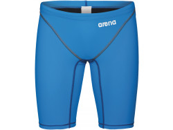 Arena M Pwsk St 2.0 Jammer royal