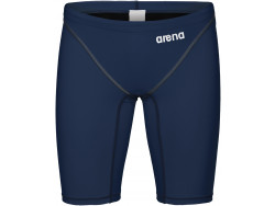 Arena M Pwsk St 2.0 Jammer navy