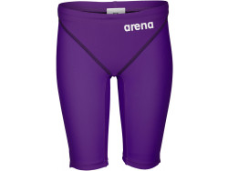 Arena M Pwsk St 2.0 Jammer purple
