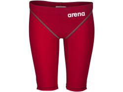 Arena B Pwsk St 2.0 Jammer deep-red