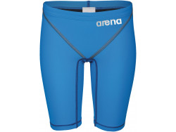 Arena B Pwsk St 2.0 Jammer royal