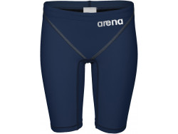 Arena B Pwsk St 2.0 Jammer navy