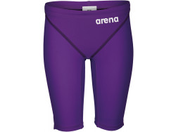 Arena B Pwsk St 2.0 Jammer purple
