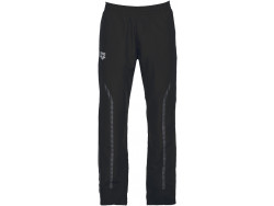 Arena Tl Warm Up Pant black
