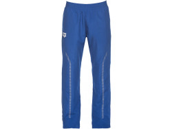 Arena Tl Warm Up Pant royal