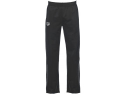 Arena Tl Knitted Poly Pant black