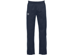 Arena Tl Knitted Poly Pant navy