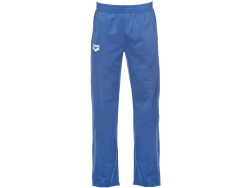 Arena Tl Knitted Poly Pant royal