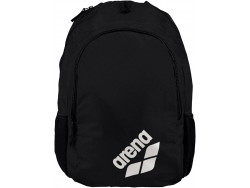 Arena Spiky 2 Backpack black
