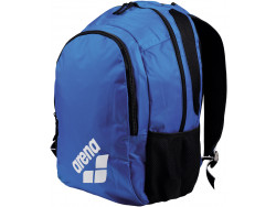 Arena Spiky 2 Backpack royal