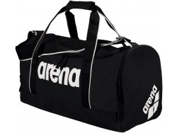 Arena Spiky 2 Medium black