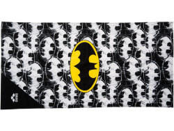 Arena Heroes Towel batman