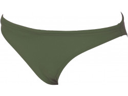 Arena Real Brief army-yellow-star