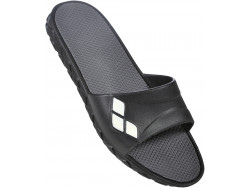 Arena Watergrip W black-dark-grey