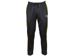 Arena M Relax IV Team Pant ash-grey/soft-green