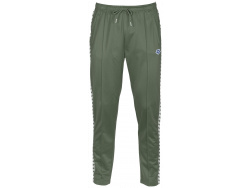 Arena M Relax Iv Team Pant army-white-army