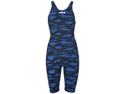 Arena W Pwsk ST 2.0 FBSLO LE blue-royal