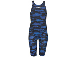 Arena G Pwsk ST 2.0 FBSLO LE blue-royal
