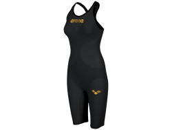 Arena W Pwsk Carbon Air2 FBSLC black-gold