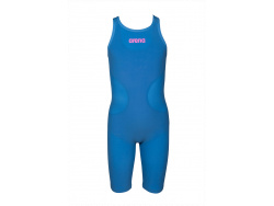 Arena G Pwsk R-Evo One FBSLO blue-pink