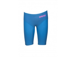 Arena B Pwsk R-Evo One Jammer blue-pink