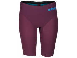 Arena B Pwsk R-Evo One Jammer red-wine-turquoise