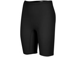 Arena W Pwsk Carbon Duo Jammer black