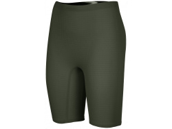 Arena W Pwsk Carbon Duo Jammer army-green