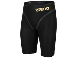 Arena M Pwsk Carbon Core FX Jammer black/gold