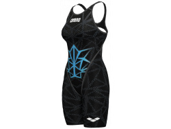 Arena W Pwskin Carbon Glide FBSLO LE 2020 warriors