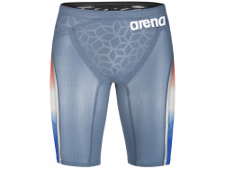 Arena M Carbon Ultra Jammer LE Netherlands red/white/blue
