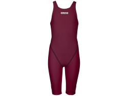Arena W Pwsk St 2.0 FBSLO deep-red