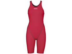 Arena W Pwsk St 2.0 FBSLO red