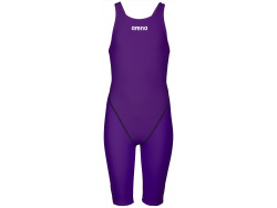 Arena W Pwsk St 2.0 FBSLO purple