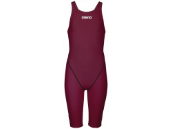 Arena G Pwsk St 2.0 FBSLOB deep-red