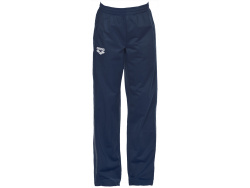 Arena Jr Tl Knitted Poly Pant navy