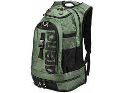 Arena Fastpack 2.1 army