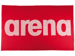 Arena Handy red/white